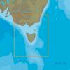 C-MAP AU-Y260 : Apollo Bay to Tuross Head