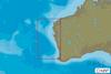 C-MAP AU-Y267 : Da Capo Onslow a Bouvard