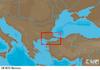 C-MAP EM-Y093 : Marmara