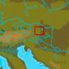 C-MAP EN-N075 : Neusiedler See