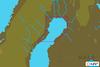 C-MAP EN-N340 : Hoernefors To Torsoen