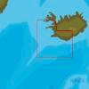 C-MAP EN-N412 : South