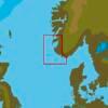 C-MAP EN-N591 : Mandal To Aardal