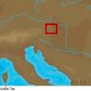 C-MAP EN-Y075 : Neusiedler See