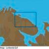 C-MAP EN-Y630 : Pechenga-Lumbovskiy Gulf
