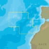 C-MAP EW-N311 : Madeira