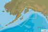 C-MAP NA-Y960 : Prince William Sound  Cook Inlet   Kodiak Island