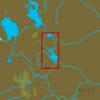 C-MAP RS-N211 : Rybinsk Reservoir