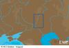 C-MAP RS-Y223 : Balakovo-Volgograd