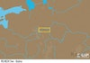 C-MAP RS-Y224 : Tver-Dubna