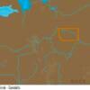 C-MAP RS-Y226 : Rybinsk-Gorodets