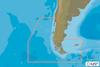 C-MAP SA-Y908 : SA-Y908 mfd