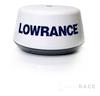 Lowrance 3G Radar (ROW)