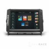 Lowrance Elite-12 Ti  with TotalScan™ Transducer and North Europe Card