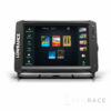 Lowrance Elite-12 Ti  with TotalScan™ Transducer with Free Insight Pro Card