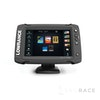 Lowrance Elite-7 Ti with Mid/High/TotalScan™ Transducer and North Europe Card