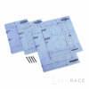 Lowrance Flush Mount kit for all HDS models