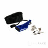 Lowrance HDI Skimmer MED/HIGH 455/800 transdcuer