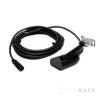 Lowrance  Skimmer® Transducer 83/200/455/800khz for Hook2* and Hook Reveal