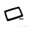 Lowrance HDS-10 TO HDS-9 TOUCH DASH MOUNT ADAPTER