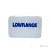 Lowrance HDS-12 GEN2 TOUCH SUNCOVER