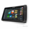 Lowrance HDS-16 Carbon ROW with No Transducer