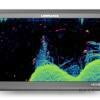 Lowrance HDS-16 Carbon ROW with TotalScan™ Skimmer Transducer