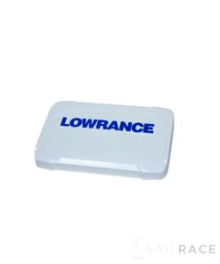 Lowrance HDS-7 GEN3 SUNCOVER