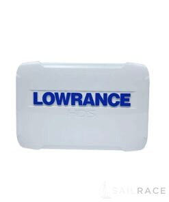 Lowrance HDS-9 GEN2 TOUCH SUNCOVER