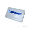 Lowrance HDS-9 GEN3 SUNCOVER