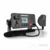 Lowrance Link-6 Marine DSC VHF Radio