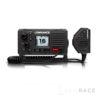 Lowrance Link-6s Marine   Radio