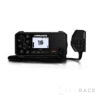Lowrance Link-9 Marine  Radio with  and  Receive