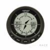 Lowrance LMF-400 . NMEA 2000® gauge 4