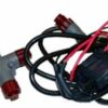 Lowrance NMEA2000-PWR-RD . NMEA 2000® power cable