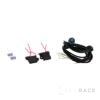 Lowrance Power Cable for LCX