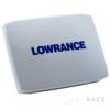 Lowrance Copertura di protezione per HDS-10
