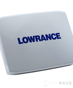 Lowrance Protective cover for HDS-10