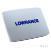 Lowrance Protective cover for HDS-8