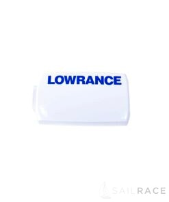 Lowrance SUNCOVER.  4