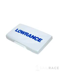 Lowrance SUNCOVER. 7
