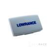 Lowrance SUNCOVER.  9