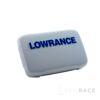 Lowrance SUNCOVER. ELITE-5 TI