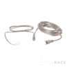 Navico 15ft extension cable for DSI skimmer transducer