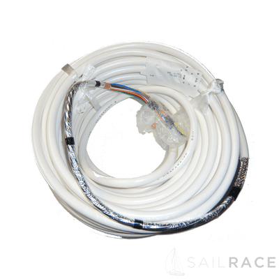 Navico 20 m (66 ft) cable for 10/25 kW
