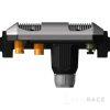 Navico 3G/4G RI10 Radar Interface box
