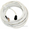 Navico 3G/4G Scanner connection cable . 10 m (33 ft)