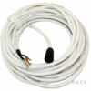 Navico 3G/4G Scanner connection cable . 30 m (98 ft)