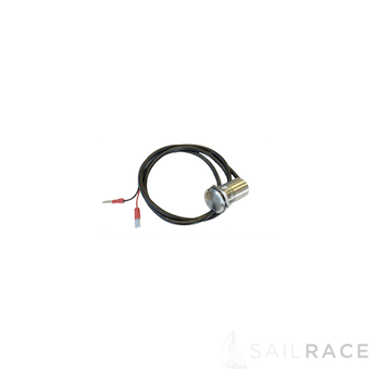 Navico AUTO-STBY BUTTON METAL