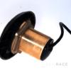 Navico Bronze HDI XDCR 0 TILT 50/200 455/800